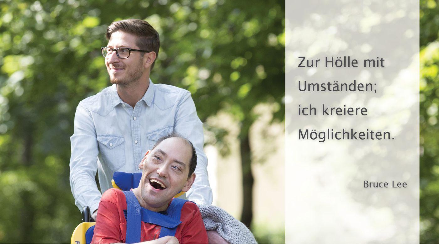 kostenlose private kontaktanzeigen Erfurt