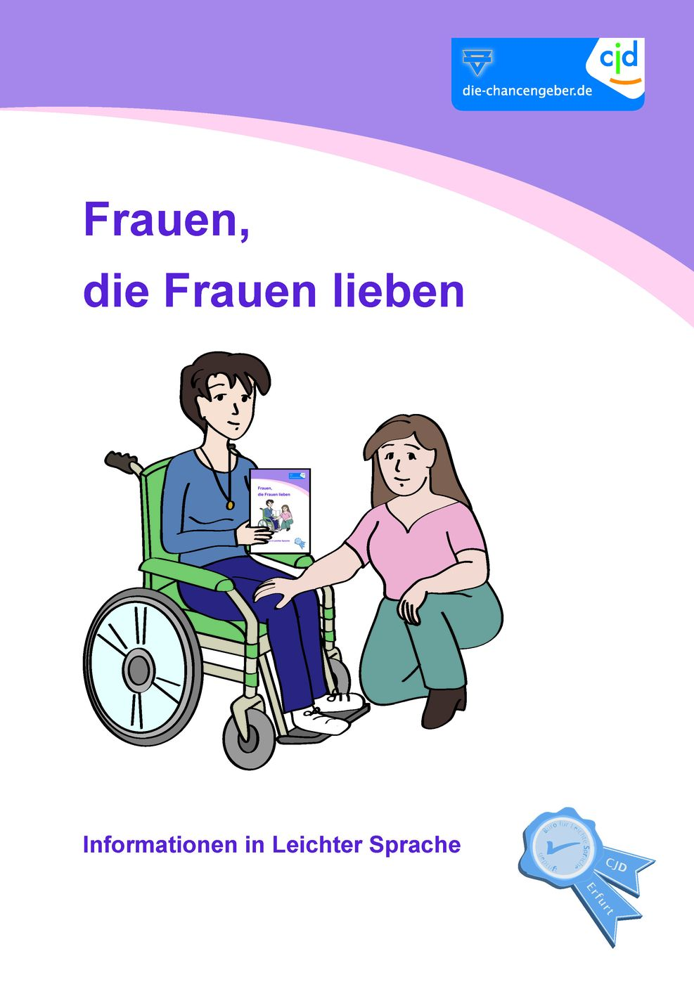 Frauen ab 55 kennenlernen Splitter Verlag - Comics und Graphic Novels - Söldner Bd. 5: Shalin (erster Teil)